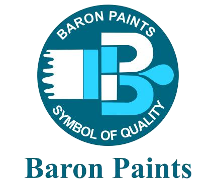 Baron Paints