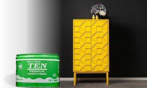Ten Premium Synthetic Enamel,ten-syn-ena-wood.jpg